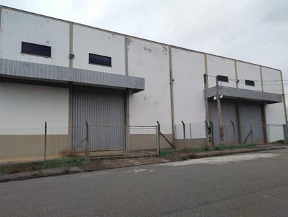 Ver mais detalhes de Comercial com 0 Dormitórios  em Cidade Jardim - Pindamonhangaba/SP
