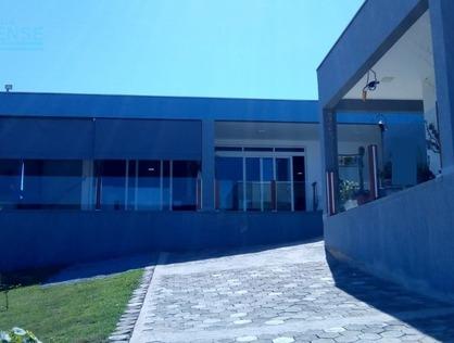 Ver mais detalhes de Casa com 2 Dormitórios  em Goiabal - Pindamonhangaba/SP