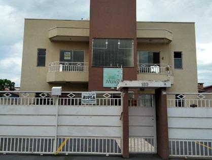 Ver mais detalhes de Apartamento com 2 Dormitórios  em Maricá - Pindamonhangaba/SP