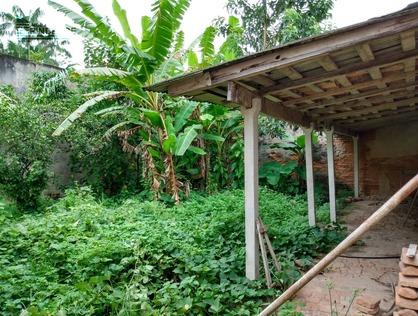 Ver mais detalhes de Terreno com 0 Dormitórios  em Bosque da Princesa - Pindamonhangaba/SP