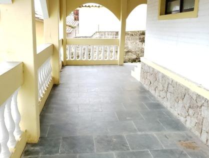 Ver mais detalhes de Casa com 2 Dormitórios  em Barra Velha - Ilhabela/SP