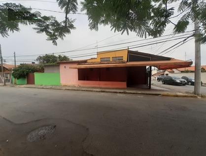 Ver mais detalhes de Terreno com 0 Dormitórios  em Campo Alegre - Pindamonhangaba/SP
