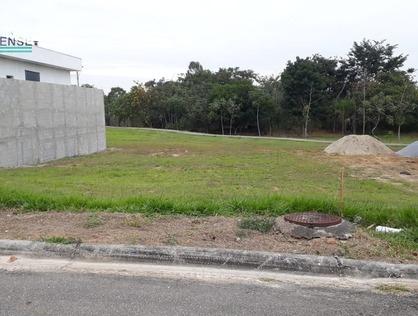 Ver mais detalhes de Terreno com 0 Dormitórios  em Esplendore - Pindamonhangaba/SP