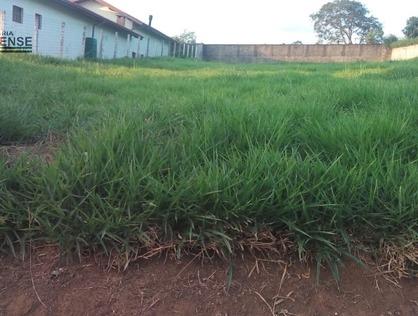 Ver mais detalhes de Terreno com 0 Dormitórios  em Recanto do Sol - Pindamonhangaba/SP
