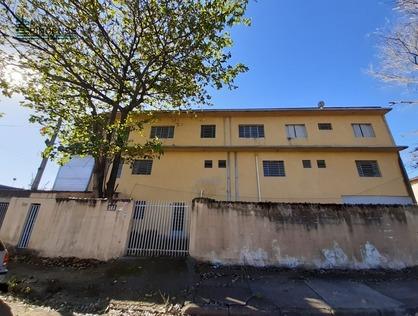 Ver mais detalhes de Comercial com 0 Dormitórios  em Jardim Rosely - Pindamonhangaba/SP