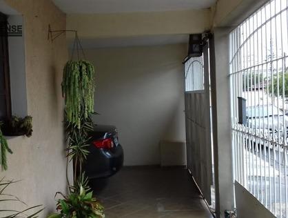 Ver mais detalhes de Casa com 3 Dormitórios  em Alto do Tabaú - Pindamonhangaba/SP