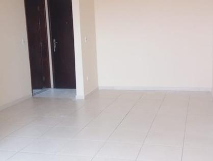Ver mais detalhes de Apartamento com 2 Dormitórios  em Vila Bourghese - Pindamonhangaba/SP