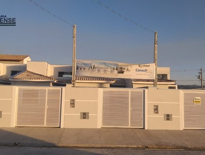 Ver mais detalhes de Casa com 0 Dormitórios  em Cesar Park - Pindamonhangaba/SP