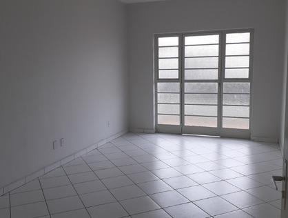Ver mais detalhes de Apartamento com 1 Dormitórios  em Centro - Pindamonhangaba/SP