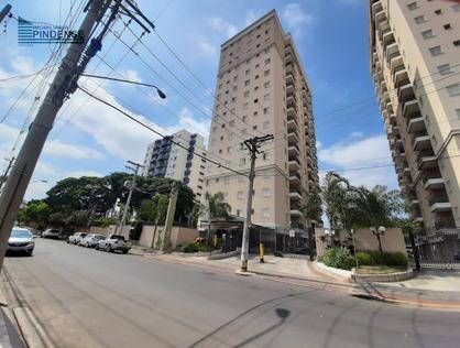 Ver mais detalhes de Apartamento com 3 Dormitórios  em Grand Valle Imperial - Pindamonhangaba/SP