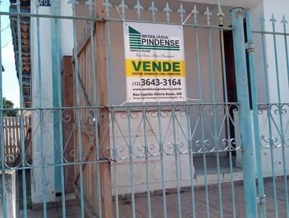 Ver mais detalhes de Terreno com 0 Dormitórios  em Alto do Cardoso - Pindamonhangaba/SP