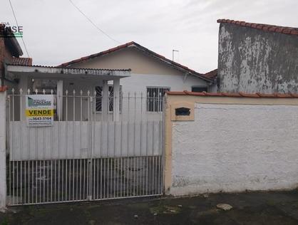 Ver mais detalhes de Casa com 2 Dormitórios  em Ipê I  - Pindamonhangaba/SP