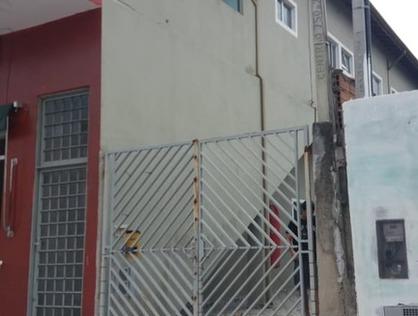 Ver mais detalhes de Casa com 3 Dormitórios  em Cidade Jardim - Pindamonhangaba/SP