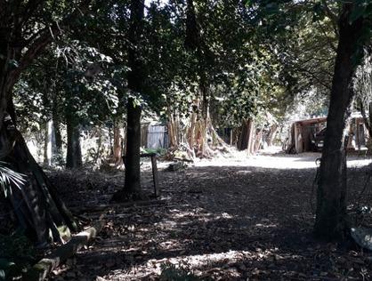 Ver mais detalhes de Terreno com 2 Dormitórios  em Bela Vista - Pindamonhangaba/SP