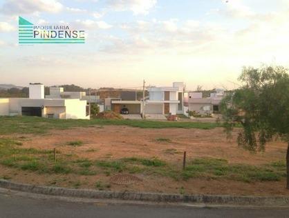 Ver mais detalhes de Terreno com 0 Dormitórios  em Moema Ville - Pindamonhangaba/SP