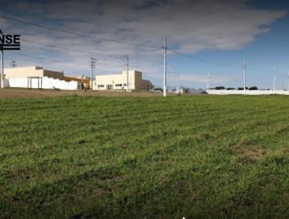 Ver mais detalhes de Terreno com 0 Dormitórios  em Condomínio Vale dos Cristais - Taubaté/SP