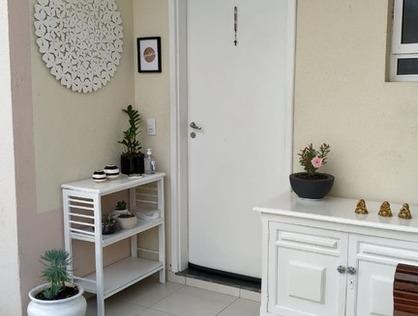 Ver mais detalhes de Casa com 3 Dormitórios  em Condominio Wonder - Pindamonhangaba/SP