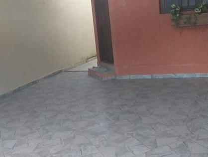 Ver mais detalhes de Casa com 2 Dormitórios  em  Mombaça  - Pindamonhangaba/SP