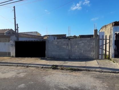Ver mais detalhes de Terreno com 0 Dormitórios  em Cidade Jardim - Pindamonhangaba/SP