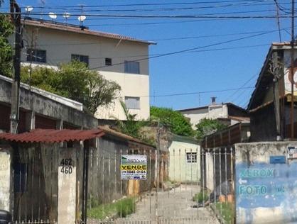 Ver mais detalhes de Casa com 2 Dormitórios  em Bosque da Princesa - Pindamonhangaba/SP