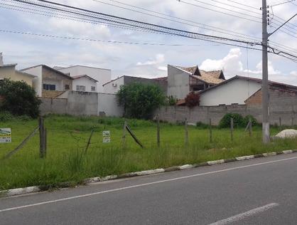 Ver mais detalhes de Terreno com 0 Dormitórios  em Mombaça - Pindamonhangaba/SP