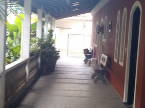 Ver mais detalhes de Casa com 3 Dormitórios  em JARDIM AMERICA - Poá/SP