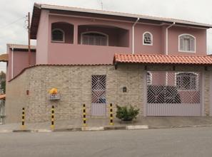 Ver mais detalhes de Casa com 3 Dormitórios  em Vila Julia - Poá/SP