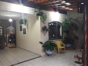 Ver mais detalhes de Casa com 2 Dormitórios  em Vila Sopreter - Poá/SP