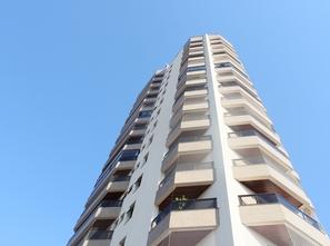 Ver mais detalhes de Apartamento com 4 Dormitórios  em Centro - Suzano/SP