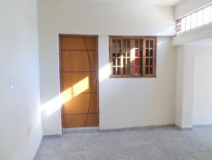 Ver mais detalhes de Casa com 4 Dormitórios  em CENTRO - Poá/SP