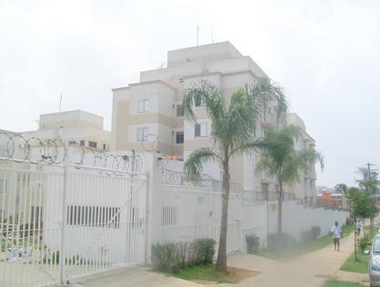 Ver mais detalhes de Apartamento com 3 Dormitórios  em Itaim Paulista - São Paulo/SP