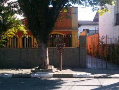 Ver mais detalhes de Comercial com 0 Dormitórios  em Centro - Poá/SP