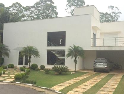 Ver mais detalhes de Casa com 0 Dormitórios  em Fazenda da Ilha - Embu-Guaçu/SP