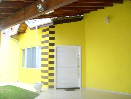Ver mais detalhes de Casa com 2 Dormitórios  em Jardim dos Ipês - Suzano/SP