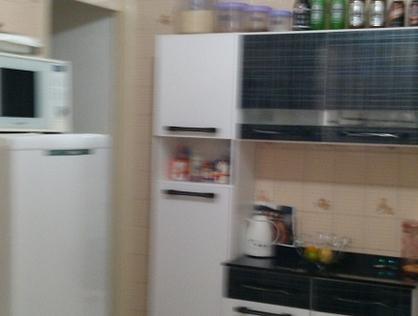 Ver mais detalhes de Casa com 2 Dormitórios  em Jardim Nova Poá - Poá/SP