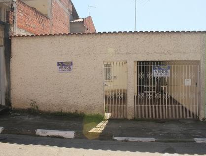 Ver mais detalhes de Casa com 2 Dormitórios  em Vila Julia - Poá/SP