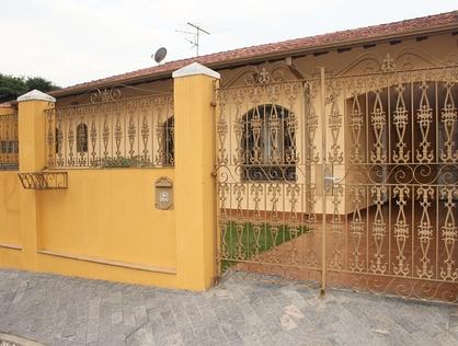 Ver mais detalhes de Casa com 3 Dormitórios  em Jardim Modelo - Suzano/SP