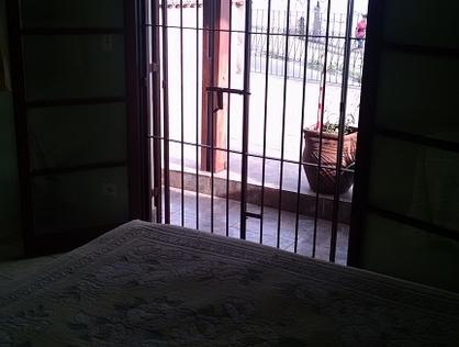 Ver mais detalhes de Casa com 0 Dormitórios  em Jardim TV - Ferraz de Vasconcelos/SP