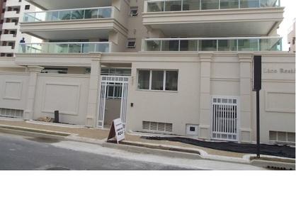 Ver mais detalhes de Apartamento com 2 Dormitórios  em Balneário Guarujá - Guarujá/SP