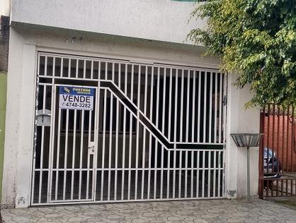 Ver mais detalhes de Casa com 1 Dormitórios  em Vila Santa Helena - Poá/SP