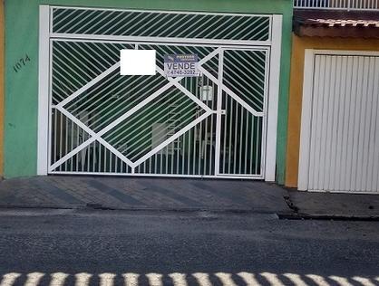 Ver mais detalhes de Casa com 2 Dormitórios  em Vila Virginia - Itaquaquecetuba/SP