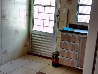 Ver mais detalhes de Casa com 0 Dormitórios  em Centro - Poá/SP
