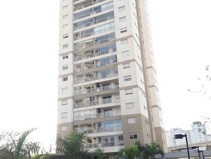 Ver mais detalhes de Apartamento com 2 Dormitórios  em Jardim Avelino - São Paulo/SP