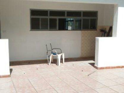 Ver mais detalhes de Casa com 2 Dormitórios  em Jardim Revista - Suzano/SP