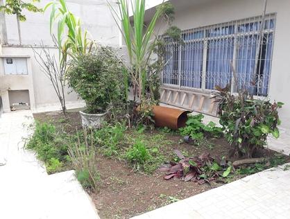 Ver mais detalhes de Casa com 2 Dormitórios  em Parque Maria Helena - Suzano/SP