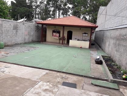 Ver mais detalhes de Casa com 3 Dormitórios  em Vila Varela - Poá/SP