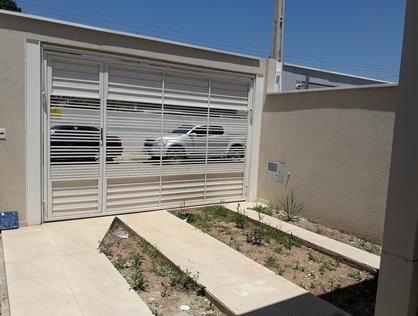 Ver mais detalhes de Casa com 2 Dormitórios  em Vila Urupes (F) - Suzano/SP