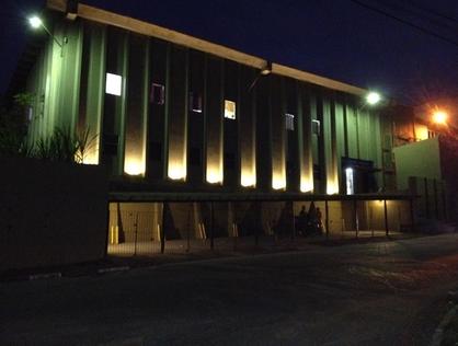 Ver mais detalhes de Comercial com 0 Dormitórios  em Vila Virgínia - Itaquaquecetuba/SP