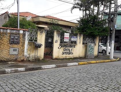 Ver mais detalhes de Casa com 2 Dormitórios  em Calmon Viana - Poa