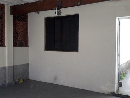 Ver mais detalhes de Casa com 2 Dormitórios  em Jardim dos Ipes - Suzano/SP
